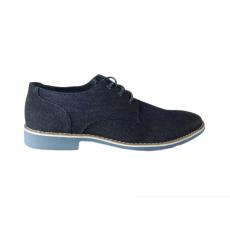 DEVERGO férfi cipő Ciro