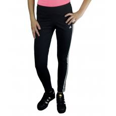 Adidas női leggins ESS 3S TIGHT