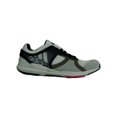 Adidas női cipő Crazymove CF W