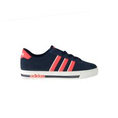 Adidas NEO fiú kamasz Sportcipő DAILY TEAM K