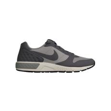 Nike férfi cipő NIGHTGAZER LW