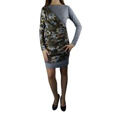 Mayo Chix női ruha CARA