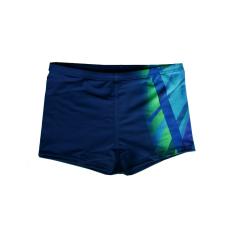 Adidas férfi úszó INF+ PL.PR. BX