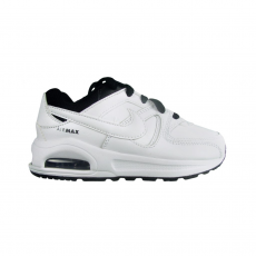 Nike gyerek AIR MAX COMMAND FLEX LTR PS cipő