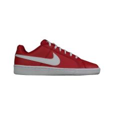 Nike fiú cipő COURT ROYALE (GS)