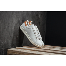 ADIDAS ORIGINALS adidas Stan Smith Clear Brown/ Clear Brown/ Off White