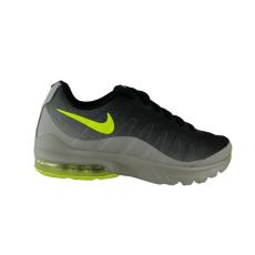 Nike AIR MAX INVIGOR (GS) Kamasz fiú Cipő