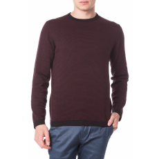 Jack & Jones Structured Pulóver