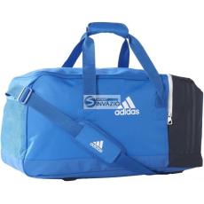 Adidas táskák adidas Tiro 17 Team Bag L BS4743