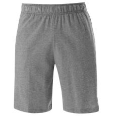 Nike Melegítő nadrág Nike DFC fér.