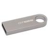 Kingston 16Gb Data Traveler SE9 pendrive (DTSE9H/16GB)