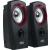 Sweex Purephonic SP041 2.0 hangfal