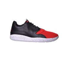 Nike Jordan Eclipse (p2220)