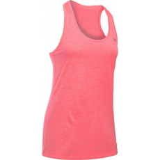 Under Armour TECH TANK Under Armour Trainig női felső