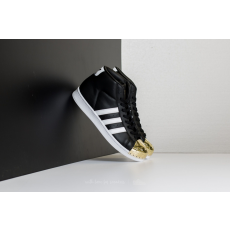 Adidas adidas Promodel Metal Toe W Core Black/ Ftw White/ Gold Metallic