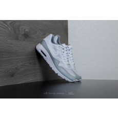 Nike W Air Max 1 Ultra 2.0 SI White/White