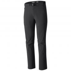 Mountain Hardwear Chockstone Hike Pant Túranadrág,outdoor nadrág D (1708061-q_011-Shark)
