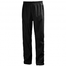 Helly Hansen Loke Pants Túranadrág,outdoor nadrág D (62265-q_990-Black)