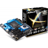 Asus X99 WS-E/10G