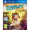 Sony Tearaway Unfolded PS4