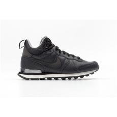 Nike Nike Internationalist Mid Leather (c24957)
