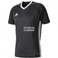 Adidas Póló Futball adidas Tiro 17 M BK5437