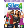 Electronic Arts The Sims 4 Get Together PC