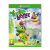 SOLD OUT Yooka-Laylee Xbox One