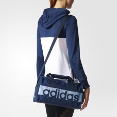 Adidas utazótáska LIN PER TB XS