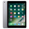 Apple iPad 9.7 Wi-Fi 32GB
