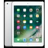 Apple iPad 2017 9.7 Wi-Fi 128GB