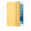 Apple Smart Cover for 9.7-inch iPad Pro - Yellow (mm2k2zm/a)
