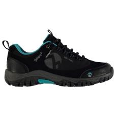 Gelert Outdoor cipő Gelert Softshell női