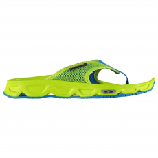 Salomon Strand papucs Salomon RX Break fér.