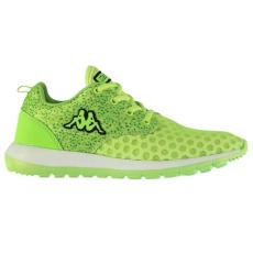 Kappa női sportcipő - Kappa Calita Running Shoes Ladies