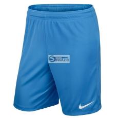 Nike rövidnadrágFutball Nike Park II M 725903-412