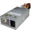 FSP 250-50GUB 250W Flex ATX tápegység