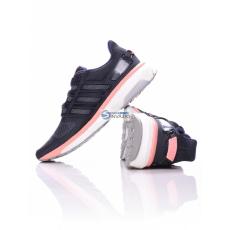 Adidas PERFORMANCE Női Futó cipö energy boost 3 w