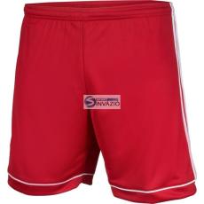 Adidas rövidnadrágFutball adidas Squadra 17 z podszewką M BK4769