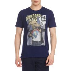Trussardi Jeans Póló