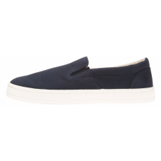 Marc O' Polo Slip On