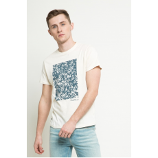 Andy Warhol by Pepe Jeans T-shirt