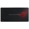 Asus ROG Sheath Gamer Egérpad (90MP00K1-B0UA00)