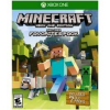 Microsoft Xbox One Minecraft Favorites Csomag (44Z-00039)