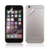 Apple iPhone 6 4.7