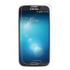 Samsung Galaxy S4 Mini i9190 edzett üveg képernyővédő fólia üvegfólia