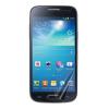 Samsung Galaxy S4 Mini i9190 előlapi fólia (fényes)