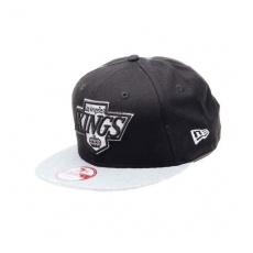 New Era Los Angeles Kings NHL Siltes sapka New Era Loskin - S/M