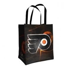 Philadelphia Flyers bevásárló táska