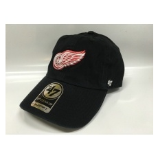 47 Brand Detroit Red Wings Siltes sapka 47 Brand Basic